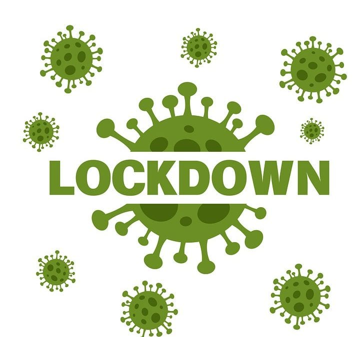 Brief 4-2-2021 lock­down 2